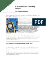 Certificación de Redes de Cableado y Redes Informáticas.pdf