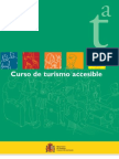 curso_de_turismo_acessivel[1]