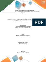 Unidad 2 - Fase 3 - Actividad colaborativa  - Carlos Vasquez.docx