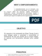 EMPOWERMENT O EMPODERAMIENTO.pptx