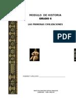 MODULO HISTORIA.doc