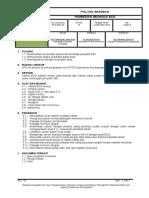 REV 02. Pemberian Imunisasi BCG ok - Copy