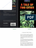 A_Tale_of_Two_Cities