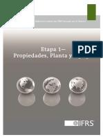 Stage1_FBT_PPE_-_Spanish_2014.pdf