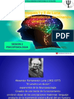 PSICOFISIOLOGIA CLASE 2 (1).ppt