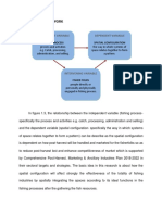 conceptual framework and treatment of the data.docx