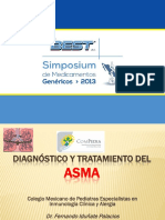 DIAGNOSTICO-Y-TRATAMIENTO-DEL-ASMA-DF.pdf