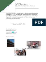 informe final voluntariado esc 52.docx