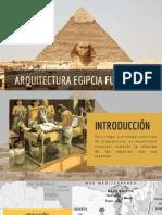 arquitectura funeraria.pdf