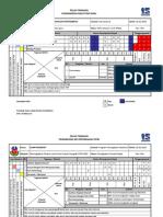 OPPM GEOGRAFI 2020final.xls