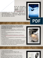 grafología 2.0.pptx
