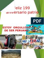 FORMACION2do