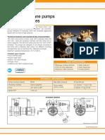 po-70-400-brass-rotary-vane-pump-datasheet(1)