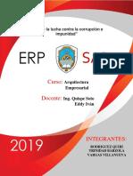 ERP-SAP-TRABAJO-GRUPO.docx