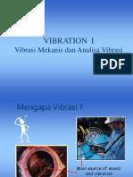 Vibration 1.ppt