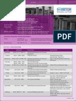 Brosur_PCPilesX.pdf