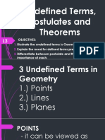Lesson-5-Undefined-Terms-Postulates-and-Theorems (1)