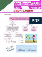 Clases de Comunicacion