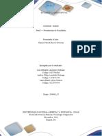 Paso 5 - PresentacionDeResultados_Colaborativo desarrollo.docx