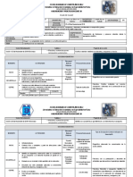 Plan Química Liz.docx