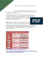 dinamizadoras unidad 1 administracion de procesos 1 pdf