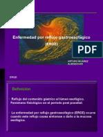 Enfermedad Por Reflujo Gastroesofagico Dr Bachelet 1216486336786176 9