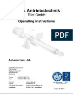 F-9660 EUBA_operatingmanual_B4-1