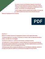 organigramas-caso-1-al-5