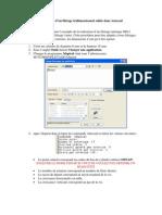 filetage3d_autocad