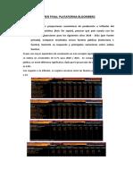 Examen Final 2020 BLOOMBERG.pdf