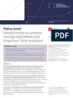 global-trends-in-climate-change-legislation-and-litigation-2018-snapshot-2 (1)