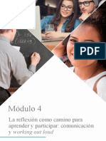 M4_resumen.pdf