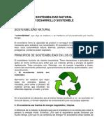 SOSTENIBILIDAD NATURAL.docx