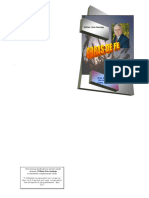 OBRASDEFE-29ABR1977-wss.pdf