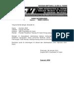FORMAT 2C Surat Keterangan Tidak Mampu_SKTM