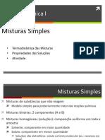 8_Misturas_Simples