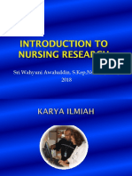 Introduction to nursing research_UNI (2)