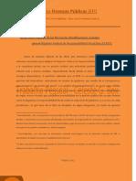 Finanzas Públicas (EFI) - Celeste G.Box (INCAP, 2010)