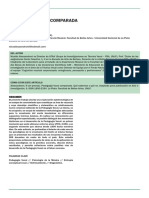 Pedagogia_Vocal_Comparada._Que_sabemos_y.pdf