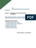 EXPERIMETO_HIDRODINAMICA.docx