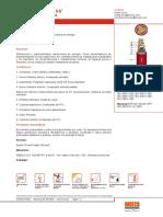 N2XSEYRY_3_6_6_kV_3x120_mm2.pdf