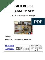 taller_de_electromagnetismo_completo