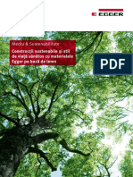 BR EGGER Environment Sustainability RO