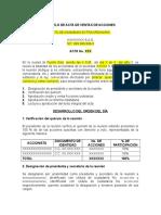 MODELO-ACTA-VENTA-ACCIONES-S.A.S.