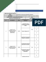 PROGRAMA AMBIENTAL (1).xlsx