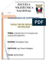 Saca_Cristopher_Diagrama_de_tanques.pdf