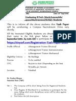 kiittnp-notice (1).pdf