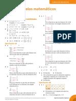 estudios-resueltos-ch4.pdf