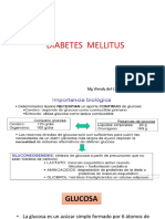 Glucosa_Glucosa_Basal_y_Post_Prandial..pptx
