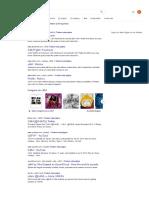 cdfvf - Pesquisa Google